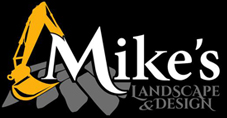 Mike's Landscape & Design