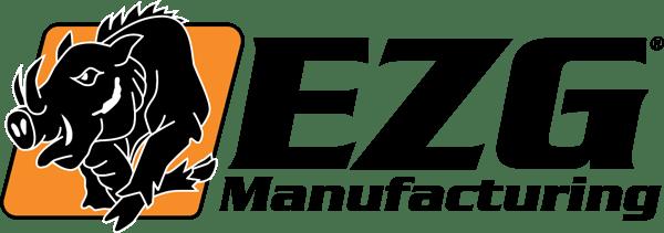 EZG-Manufacturing-2018-Logo-