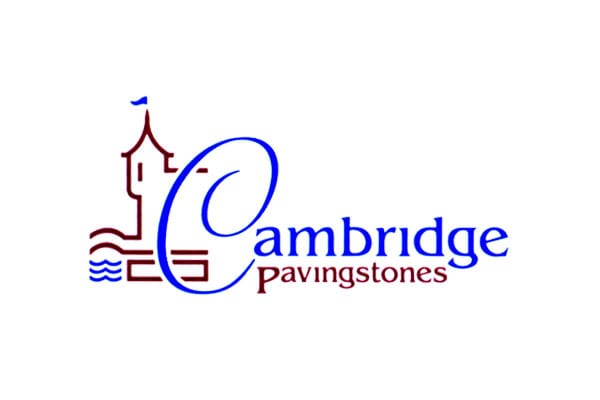 cambridge-paving-stones-logo