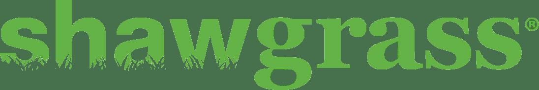 Shawgrass_2016-NEW-1