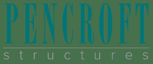 pencroft_logo