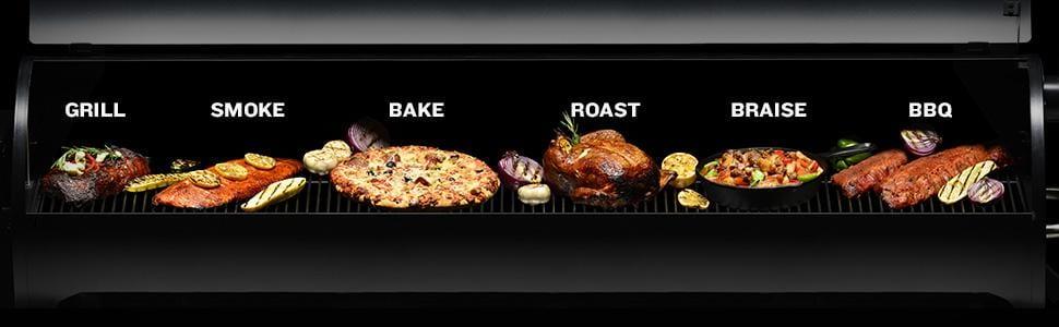 grill-smoke-bake-roast-braise-bbq