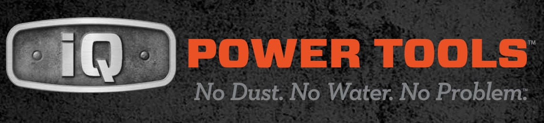 iq-power-tools-logo