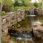Rosetta Hardscapes Outcropping